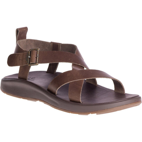 Men's Wayfarer-Chaco-Otter-9-Uncle Dan's, Rock/Creek, and Gearhead Outfitters