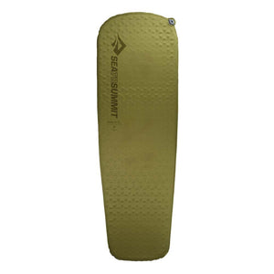 Camp Mat Self Inflating - Regular
