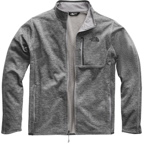 Men's Canyonlands Full Zip