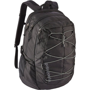 Chacabuco Pack 30L-Patagonia-Black-Uncle Dan's, Rock/Creek, and Gearhead Outfitters