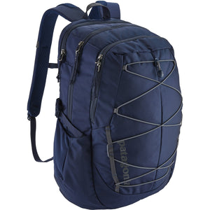Chacabuco Pack 30L-Patagonia-Classic Navy w/Classic Navy-Uncle Dan's, Rock/Creek, and Gearhead Outfitters
