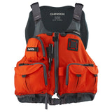 Chinook PFD-Northwest River Supplies-Orange-XXL-Uncle Dan's, Rock/Creek, and Gearhead Outfitters