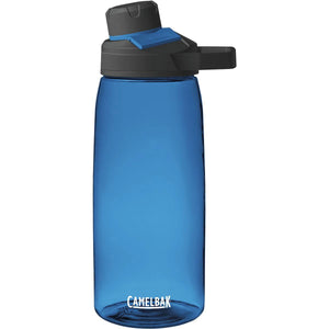 Chute Mag Water Bottle 1L-CamelBak-Oxford-Uncle Dan's, Rock/Creek, and Gearhead Outfitters