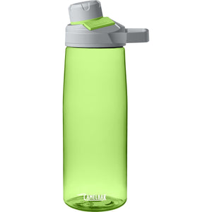 Chute Mag Water Bottle 25oz-CamelBak-Lime-Uncle Dan's, Rock/Creek, and Gearhead Outfitters
