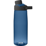 Chute Mag Water Bottle 25oz-CamelBak-Bluegrass-Uncle Dan's, Rock/Creek, and Gearhead Outfitters