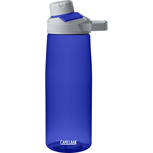 Chute Mag Water Bottle 25oz-CamelBak-Iris-Uncle Dan's, Rock/Creek, and Gearhead Outfitters