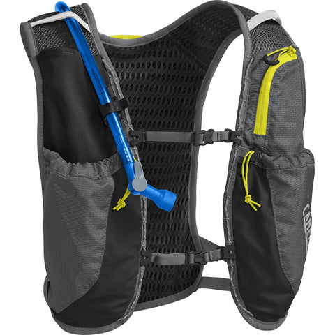 Circuit Vest 50oz-CamelBak-Graphite Sulphur Spring-Uncle Dan's, Rock/Creek, and Gearhead Outfitters