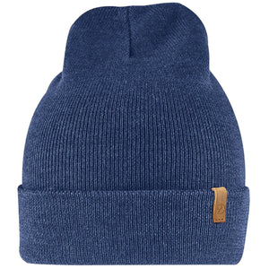 Classic Knit Hat-Fjallraven-Storm-Uncle Dan's, Rock/Creek, and Gearhead Outfitters