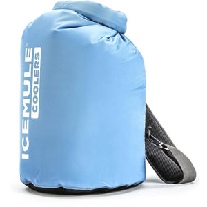 The ICEMULE Classic Large-ICEMULE-ICEMULE Blue-Uncle Dan's, Rock/Creek, and Gearhead Outfitters