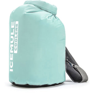 The ICEMULE Classic Large-ICEMULE-Seafoam Green-Uncle Dan's, Rock/Creek, and Gearhead Outfitters