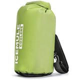 The ICEMULE Classic Medium-ICEMULE-Olive-Uncle Dan's, Rock/Creek, and Gearhead Outfitters