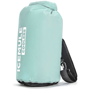 The ICEMULE Classic Medium-ICEMULE-Seafoam Green-Uncle Dan's, Rock/Creek, and Gearhead Outfitters