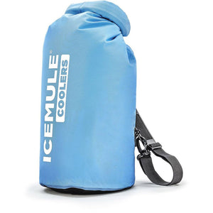 The ICEMULE Classic Small-ICEMULE-ICEMULE Blue-Uncle Dan's, Rock/Creek, and Gearhead Outfitters