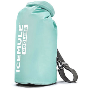 The ICEMULE Classic Small-ICEMULE-Seafoam Green-Uncle Dan's, Rock/Creek, and Gearhead Outfitters
