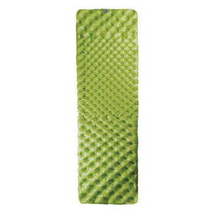 Comfort Light Insulated Mat Rectangular - Large-Sea to Summit-Uncle Dan's, Rock/Creek, and Gearhead Outfitters