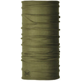 Coolnet UV+-Buff-Military-Uncle Dan's, Rock/Creek, and Gearhead Outfitters
