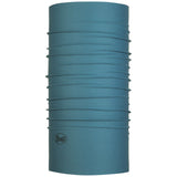 Coolnet UV+-Buff-Stone-Uncle Dan's, Rock/Creek, and Gearhead Outfitters