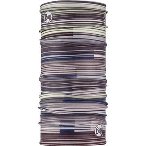 Coolnet UV+-Buff-Linear Blocks-Uncle Dan's, Rock/Creek, and Gearhead Outfitters
