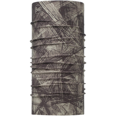 Coolnet UV+ Insect Shield - Clearance-Buff-Hashtag-Uncle Dan's, Rock/Creek, and Gearhead Outfitters