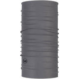 Coolnet UV+-Buff-Sedona Grey-Uncle Dan's, Rock/Creek, and Gearhead Outfitters