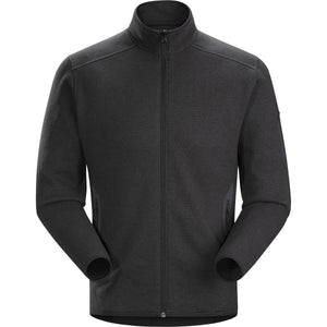 mens-covert-cardigan-24089_black heather
