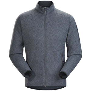 mens-covert-cardigan-24089_cinder heather