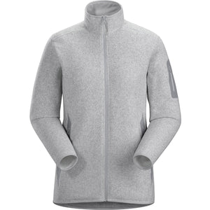 womens-covert-cardigan-24085_athena grey heather