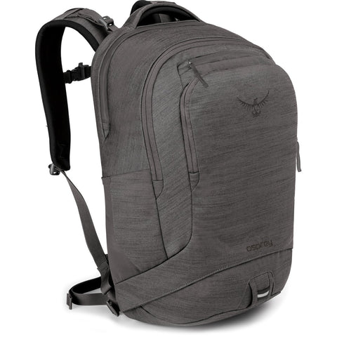 Cyber Daypack