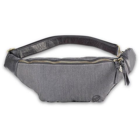 Day Tripper Hip Pack-Pistil-Blackbird-Uncle Dan's, Rock/Creek, and Gearhead Outfitters