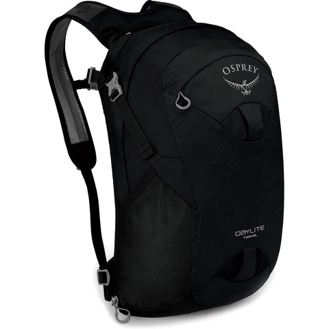Osprey Daylite Travel Pack_Black