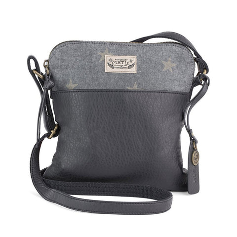 Deja Vu Crossbody Bag-Pistil-Americana-Uncle Dan's, Rock/Creek, and Gearhead Outfitters