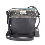 Deja Vu Crossbody Bag-Pistil-Zanzibar-Uncle Dan's, Rock/Creek, and Gearhead Outfitters