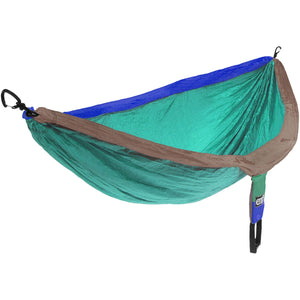 Eagles Nest Outfitters Giving Back Special Edition Hammocks-Z-ATC-DH_Appalachian Trail Conservancy