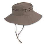 Dover Sun Hat-Pistil-Cinder-Uncle Dan's, Rock/Creek, and Gearhead Outfitters