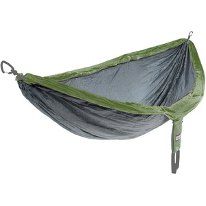 Eagles Nest Outfitters Giving Back Special Edition Hammocks-Z-LNT-DH_Leave No Trace