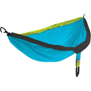 Eagles Nest Outfitters Giving Back Special Edition Hammocks-Z-CDT-DH_Continental Divide Trail Coalition