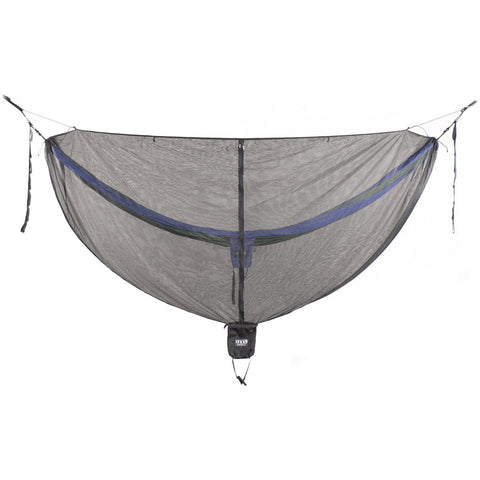 Eagles Nest Outfitters Guardian Bug Net-BN001_Black