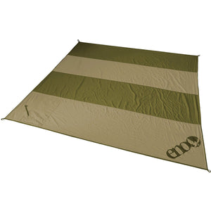 Eagles Nest Outfitters Islander Blanket-A6009_Khaki/Olive