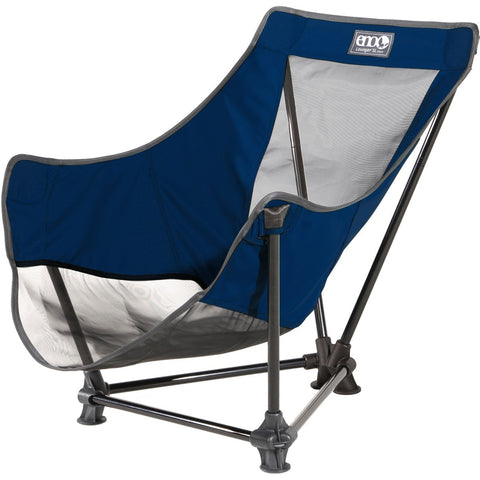 Eagles Nest Outfitters Lounger SL Chair-SL065_Navy