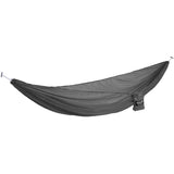 Eagles Nest Outfitters Sub6 Ultralight Hammock-LH6039_Charcoal