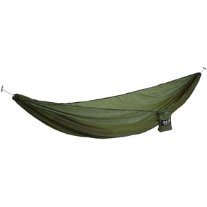 Eagles Nest Outfitters Sub6 Ultralight Hammock-LH6056_Lichen