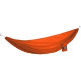 Eagles Nest Outfitters Sub6 Ultralight Hammock-LH6093_Orange