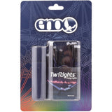 Eagles Nest Outfitters Twilights Camp Lights-A1208_Multi Color