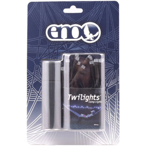 Eagles Nest Outfitters Twilights Camp Lights-A1207_White