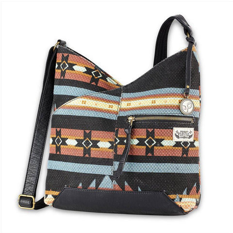 Easy Rider Crossbody Bag-Pistil-Dakota-Uncle Dan's, Rock/Creek, and Gearhead Outfitters