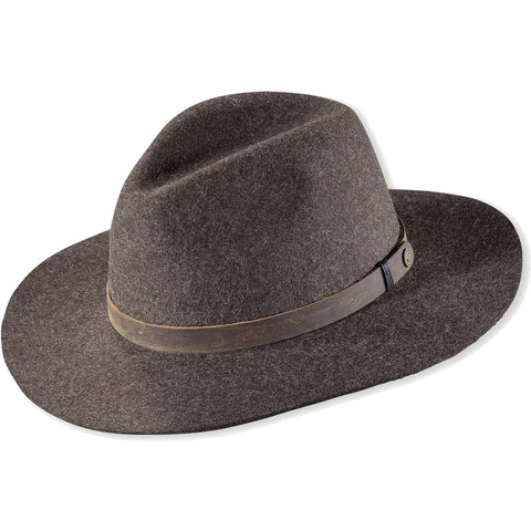 Elson Hat