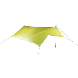 Escapist Tarp - Medium-Sea to Summit-Uncle Dan's, Rock/Creek, and Gearhead Outfitters