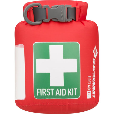 First Aid Dry Sack - Day Use