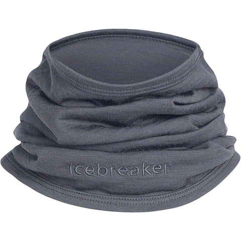 Unisex Merino Flexi Chute-Icebreaker-Polar-Uncle Dan's, Rock/Creek, and Gearhead Outfitters