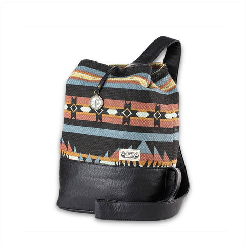 Flip Side Sling Bag-Pistil-Dakota-Uncle Dan's, Rock/Creek, and Gearhead Outfitters